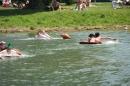 Badewannenrennen-Wasserburg-seechat-de-050708IMG_5641.JPG