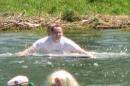 Badewannenrennen-Wasserburg-seechat-de-050708IMG_5642.JPG