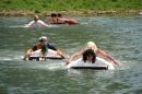 Badewannenrennen-Wasserburg-seechat-de-050708IMG_5644.JPG