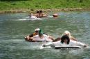 Badewannenrennen-Wasserburg-seechat-de-050708IMG_5645.JPG