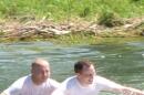 Badewannenrennen-Wasserburg-seechat-de-050708IMG_5647.JPG