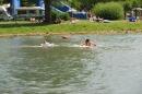 Badewannenrennen-Wasserburg-seechat-de-050708IMG_5650.JPG
