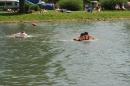 Badewannenrennen-Wasserburg-seechat-de-050708IMG_5654.JPG