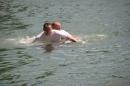 Badewannenrennen-Wasserburg-seechat-de-050708IMG_5660.JPG