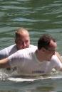 Badewannenrennen-Wasserburg-seechat-de-050708IMG_5663.JPG