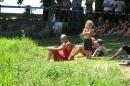 Badewannenrennen-Wasserburg-seechat-de-050708IMG_5675.JPG