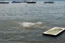 Badewannenrennen-Wasserburg-seechat-de-050708IMG_5676.JPG
