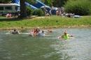 Badewannenrennen-Wasserburg-seechat-de-050708IMG_5677.JPG