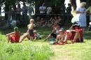 Badewannenrennen-Wasserburg-seechat-de-050708IMG_5680.JPG