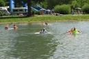 Badewannenrennen-Wasserburg-seechat-de-050708IMG_5681.JPG