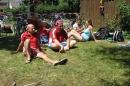 Badewannenrennen-Wasserburg-seechat-de-050708IMG_5683.JPG