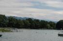 Badewannenrennen-Wasserburg-seechat-de-050708IMG_5684.JPG
