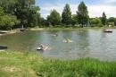 Badewannenrennen-Wasserburg-seechat-de-050708IMG_5687.JPG