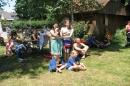Badewannenrennen-Wasserburg-seechat-de-050708IMG_5691.JPG