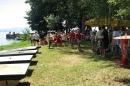 Badewannenrennen-Wasserburg-seechat-de-050708IMG_5692.JPG