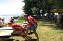 Badewannenrennen-Wasserburg-seechat-de-050708IMG_5693.JPG