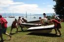 Badewannenrennen-Wasserburg-seechat-de-050708IMG_5694.JPG