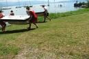 Badewannenrennen-Wasserburg-seechat-de-050708IMG_5695.JPG