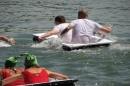 Badewannenrennen-Wasserburg-seechat-de-050708IMG_5699.JPG