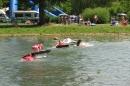 Badewannenrennen-Wasserburg-seechat-de-050708IMG_5701.JPG