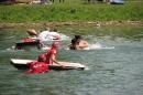 Badewannenrennen-Wasserburg-seechat-de-050708IMG_5702.JPG