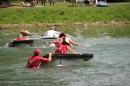 Badewannenrennen-Wasserburg-seechat-de-050708IMG_5703.JPG