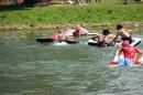 Badewannenrennen-Wasserburg-seechat-de-050708IMG_5704.JPG