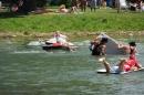 Badewannenrennen-Wasserburg-seechat-de-050708IMG_5705.JPG