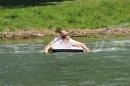 Badewannenrennen-Wasserburg-seechat-de-050708IMG_5706.JPG