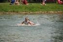 Badewannenrennen-Wasserburg-seechat-de-050708IMG_5708.JPG