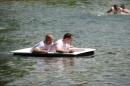 Badewannenrennen-Wasserburg-seechat-de-050708IMG_5710.JPG