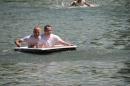 Badewannenrennen-Wasserburg-seechat-de-050708IMG_5711.JPG