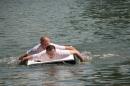 Badewannenrennen-Wasserburg-seechat-de-050708IMG_5713.JPG