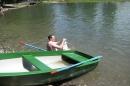 Badewannenrennen-Wasserburg-seechat-de-050708IMG_5723.JPG