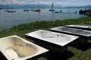 Badewannenrennen-Wasserburg-seechat-de-050708IMG_5729.JPG