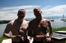 Badewannenrennen-Wasserburg-seechat-de-050708IMG_5730.JPG