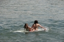 Badewannenrennen-Wasserburg-seechat-de-050708IMG_5734.JPG
