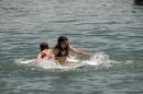 Badewannenrennen-Wasserburg-seechat-de-050708IMG_5735.JPG