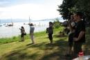Badewannenrennen-Wasserburg-seechat-de-050708IMG_5738.JPG