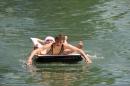 Badewannenrennen-Wasserburg-seechat-de-050708IMG_5739.JPG
