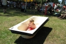 Badewannenrennen-Wasserburg-seechat-de-050708IMG_5745.JPG