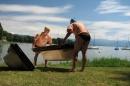 Badewannenrennen-Wasserburg-seechat-de-050708IMG_5747.JPG