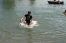 Badewannenrennen-Wasserburg-seechat-de-050708IMG_5749.JPG
