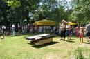 Badewannenrennen-Wasserburg-seechat-de-050708IMG_5752.JPG