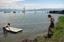 Badewannenrennen-Wasserburg-seechat-de-050708IMG_5755.JPG