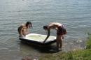 Badewannenrennen-Wasserburg-seechat-de-050708IMG_5757.JPG
