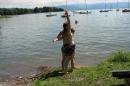 Badewannenrennen-Wasserburg-seechat-de-050708IMG_5759.JPG