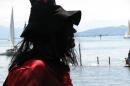 Badewannenrennen-Wasserburg-seechat-de-050708IMG_5760.JPG