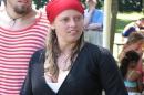 Badewannenrennen-Wasserburg-seechat-de-050708IMG_5761.JPG
