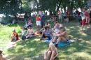 Badewannenrennen-Wasserburg-seechat-de-050708IMG_5767.JPG